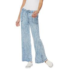 Billy T Travel Pants