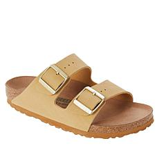 Birkenstock Arizona Two-Stap Slide Sandal