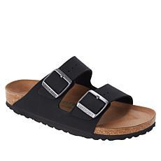 Birkenstock Arizona Two-Stap Slide Sandal