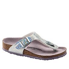 Birkenstock Gizeh Kid's Sandal