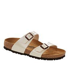 Birkenstock Sydney Graceful Sandal