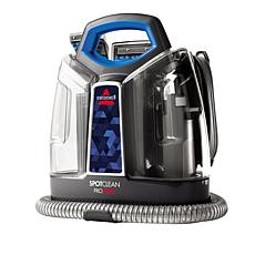 BISSELL® SpotClean Pro Heat Deep Cleaner w/Professional Stain Remover