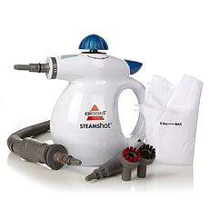 BISSELL® Steam Shot™ Hard Surface Steam Cleaner