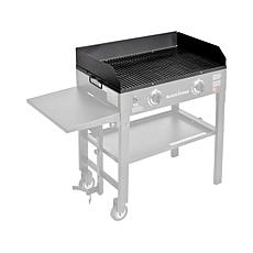 "Blackstone 28"" Accessory Grill Box with Windscreen"
