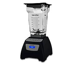 Blendtec® Classic 575 Blender with 75 oz. Four-Sided Jar