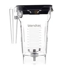 Blendtec® FourSide Blending Jar