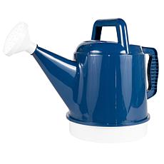 Bloem 2.5 Gallon Watering Can Deluxe