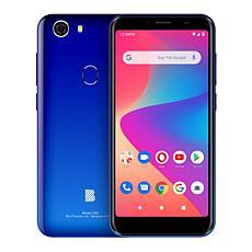 BLU G50 G0330WW 32GB GSM Unlocked Android Smartphone