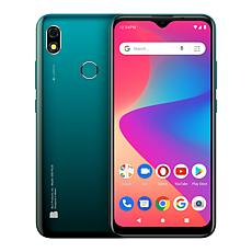 BLU G50 Plus G0350WW 32GB GSM Unlocked Android Smartphone