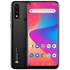 BLU G70 G0250WW 32GB GSM Unlocked Phone - Green