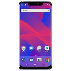 "BLU Vivo XI+ 6.2"" 64GB Unlocked GSM Android Smartphone"