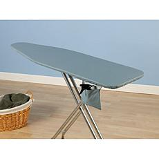 Blue Silicone Ironing Board Cover