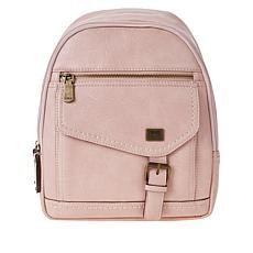 b.o.c. Amherst Backpack