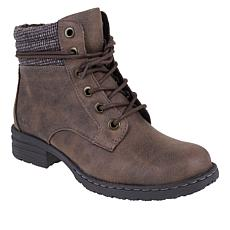 b.o.c. Volmer Lace-Up Hiker Boot
