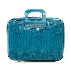 "Bombata Siena 15"" Laptop Travel Case"