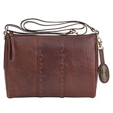 Born Romero Leather Crossbody