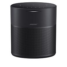 Bose® Home Speaker 300 with Built-in Amazon Alexa & Google Assistant