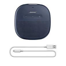Bose SoundLink Micro Bluetooth Waterproof Speaker