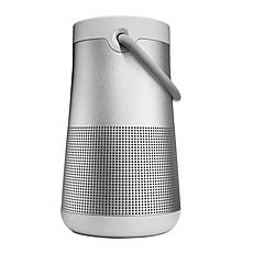 Bose® SoundLink® Revolve+ Bluetooth Speaker