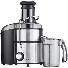 Brentwood Appliances 2-Speed Electric Juice Extractor