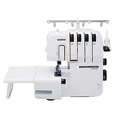 Brother Strong and Tough Serger Bundle