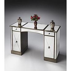 Butler Specialty Celeste Mirrored Vanity