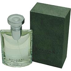 Bvlgari - Eau De Toilette Spray 3.4 Oz