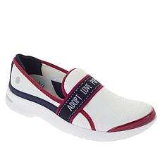 Bzees Attraction Casual Slip-On