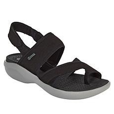 Bzees Carnival Washable Sport Sandal