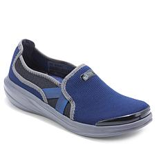 Bzees Cruise Slip-On Athleisure