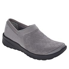 Bzees Gia Washable Knit Slip-On Shoe