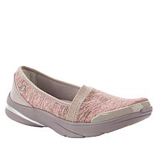 Bzees Lollipop Washable Slip-On Athleisure Shoe