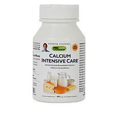 Calcium Intensive Care - 60 Capsules