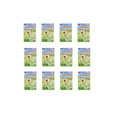 Calico Critters Blind Bags Baby Band Series, 12 Pack