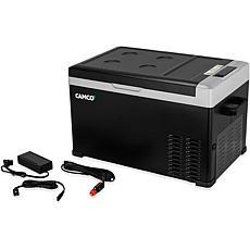 Camco CAM-300 Portable Refrigerator