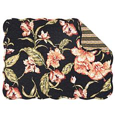 C&F Home Aubree Placemat Set of 6
