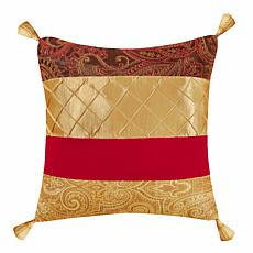 C&F Home Neo Classic Christmas Pillow