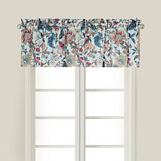 C&F Home Tansy Valance Set of 2