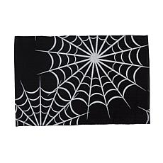 C&F Home Webs Placemat Set of 6
