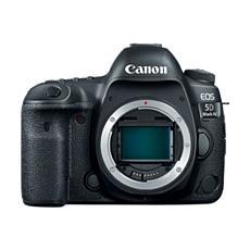 Canon EOS 5D Mark III 30.4MP Digital Camera