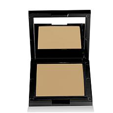 Cargo Cosmetics HD Picture Perfect Pressed Powder - 20
