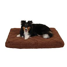 Carolina Pet Small Protector Pad Quilted Jamison Pet Bed