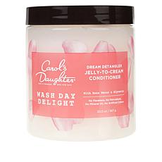 Carol's Daughter Wash Day Rose-Water Conditioner