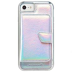 Case-Mate Compact Mirror iPhone X Case