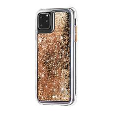 Case-Mate iPhone 11 Pro Waterfall Case