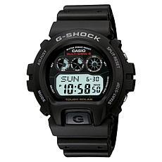 Casio Men's G-Shock Atomic Digital Sport Watch