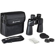 Celestron Ultima 10x50mm Porro Binoculars