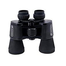 Celestron UpClose G2 10 x 50mm Porro Binoculars