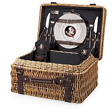 Champion Picnic Basket - Florida State