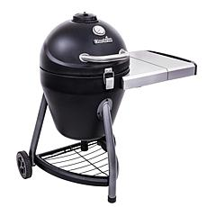 Char-Broil 327 Kamander Charcoal Grill